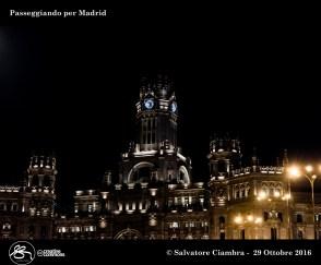 D8A_9740_bis_Madrid