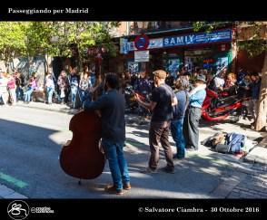 D8A_9754_bis_Madrid