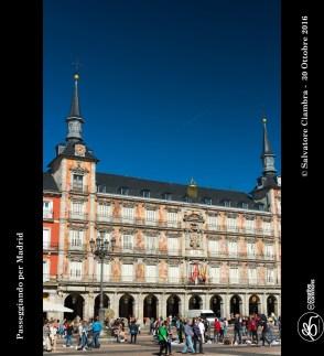 D8A_9789_bis_Madrid