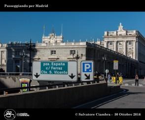 D8A_9850_bis_Madrid