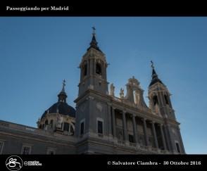 D8A_9853_bis_Madrid
