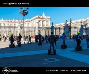 D8A_9873_bis_Madrid