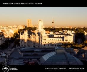 D8A_9987_bis_Terrazas_Circulo_Bellas_Artes