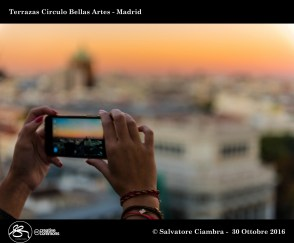 D8A_9996_bis_Terrazas_Circulo_Bellas_Artes