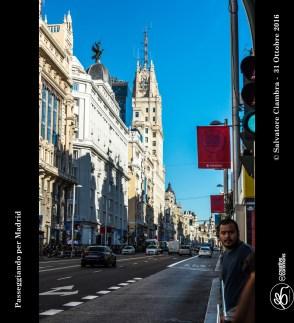 D8B_0173_bis_Madrid
