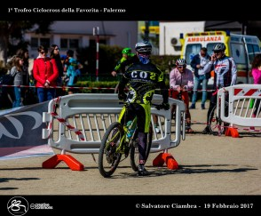 D8B_2443_bis_Ciclo_Cross