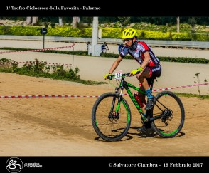 D8B_2515_bis_Ciclo_Cross