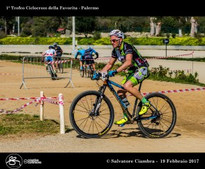 D8B_2517_bis_Ciclo_Cross