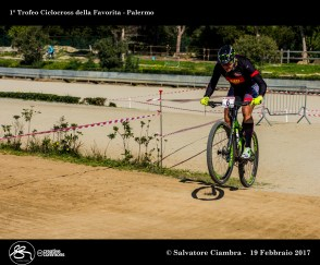 D8B_2533_bis_Ciclo_Cross