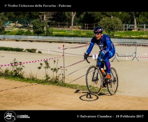 D8B_2535_bis_Ciclo_Cross