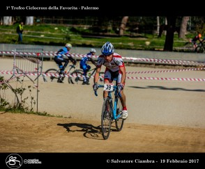 D8B_2556_bis_Ciclo_Cross