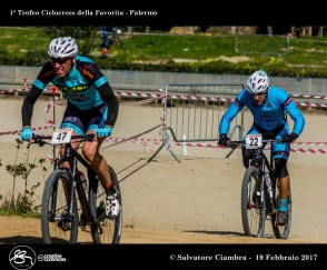 D8B_2564_bis_Ciclo_Cross