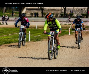 D8B_2570_bis_Ciclo_Cross
