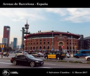 D8B_2637_bis_Barcelona_2017