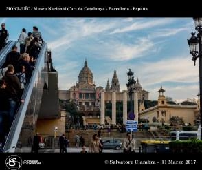 D8B_2640_bis_Barcelona_2017