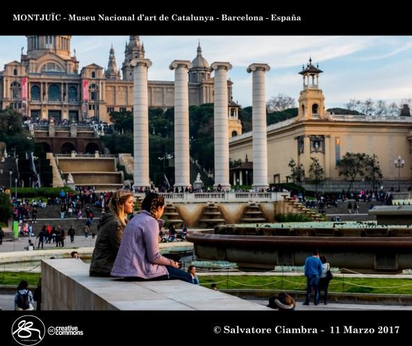 D8B_2642_bis_Barcelona_2017