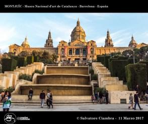 D8B_2650_bis_Barcelona_2017