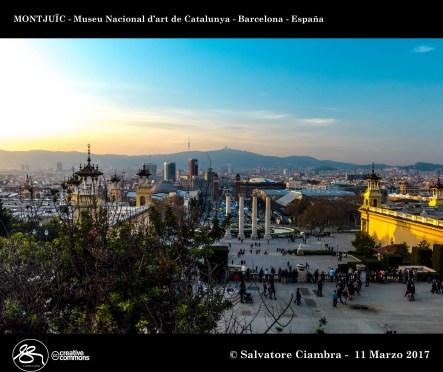 D8B_2652_bis_Barcelona_2017