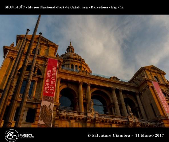 D8B_2661_bis_Barcelona_2017