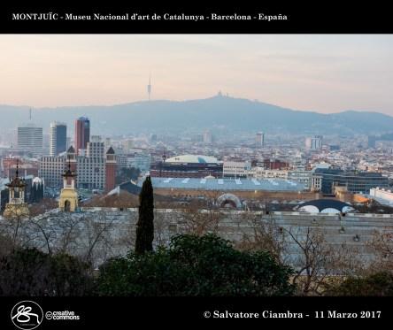D8B_2665_bis_Barcelona_2017
