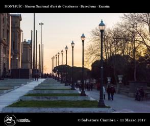 D8B_2667_bis_Barcelona_2017