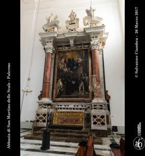 D8B_3444_bis_Abbazia_di_San_Martino_delle_Scale