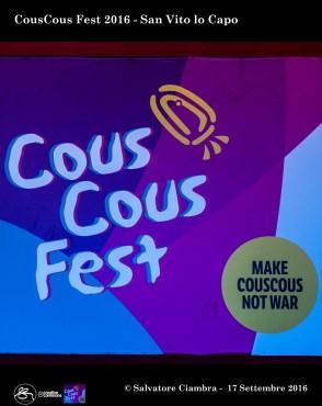 _D7D5713_bis_Cous_Cous_Fest_2016