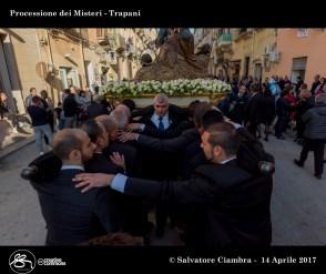 D8B_3549_bis_Processione_dei_Misteri_2017