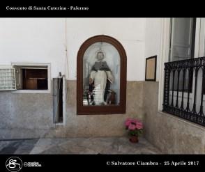 D8B_3935_bis_Convento_Santa_Caterina
