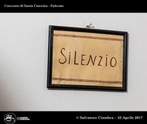 D8B_3959_bis_Convento_Santa_Caterina