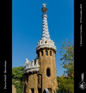 _D7D2709_bis_Barcelona_Parco_Güell