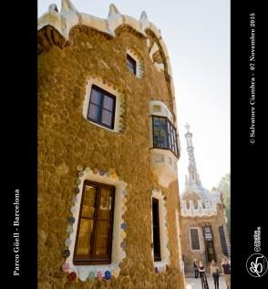 _D7D2720_bis_Barcelona_Parco_Güell