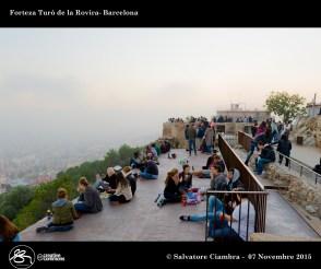 _D7D2831_bis_Barcelona_Panorama_Forteza_Turò_de_la_Rovira