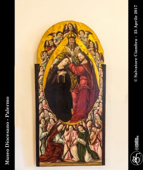 D8B_3794_bis_Museo_Diocesano_Palermo