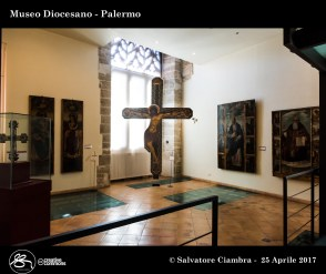 D8B_3806_bis_Museo_Diocesano_Palermo