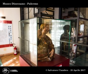 D8B_3815_bis_Museo_Diocesano_Palermo