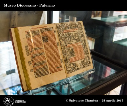 D8B_3819_bis_Museo_Diocesano_Palermo