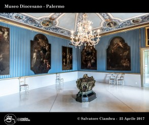 D8B_3827_bis_Museo_Diocesano_Palermo