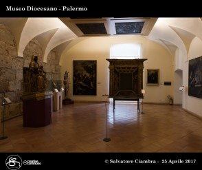 D8B_3865_bis_Museo_Diocesano_Palermo