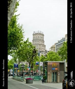 _D7C7575_bis_Barcelona