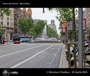 _D7C7590_bis_Barcelona
