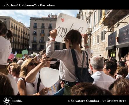 D8B_7566_bis_Manifestazione_Barcelona