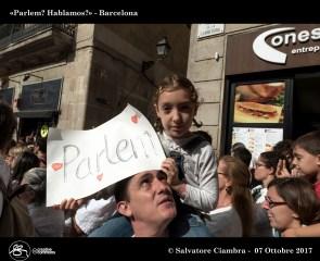 D8B_7570_bis_Manifestazione_Barcelona