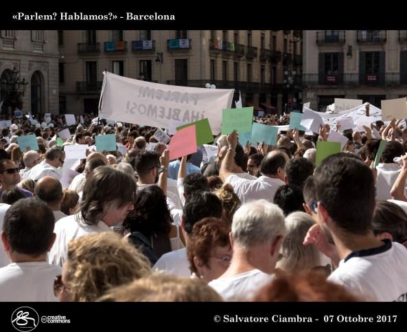 D8B_7572_bis_Manifestazione_Barcelona
