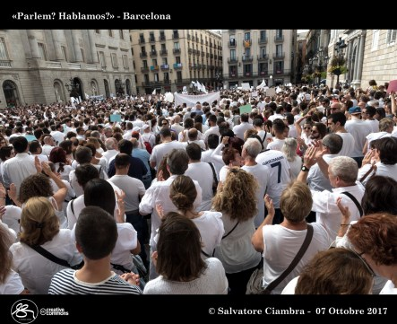 D8B_7576_bis_Manifestazione_Barcelona