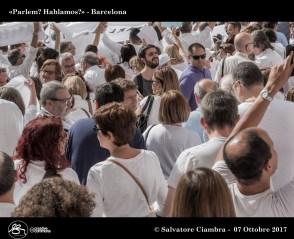 D8B_7586_bis_Manifestazione_Barcelona