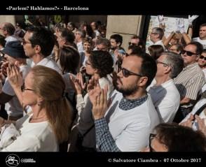 D8B_7590_bis_Manifestazione_Barcelona