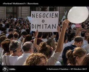 D8B_7598_bis_Manifestazione_Barcelona