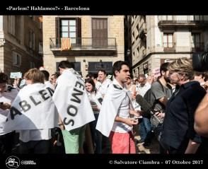 D8B_7603_bis_Manifestazione_Barcelona