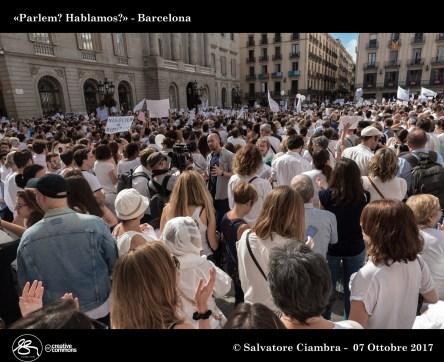 D8B_7610_bis_Manifestazione_Barcelona
